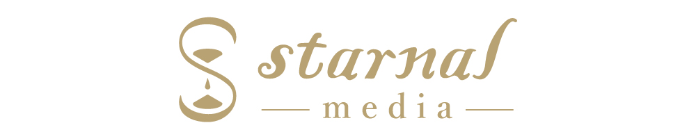 starnal Media